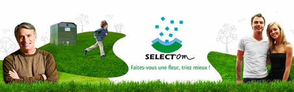 selectom