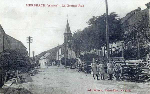 hersbach1