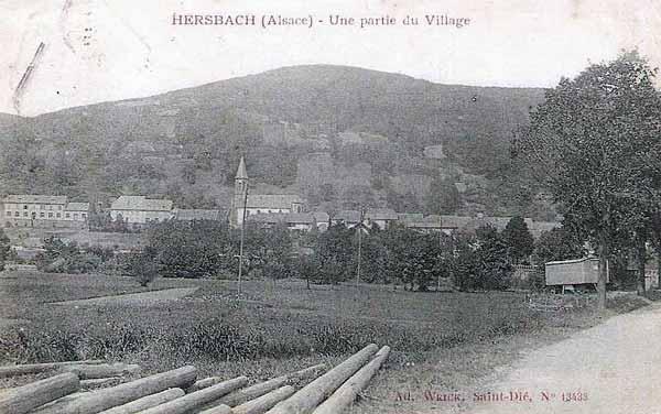 hersbach5