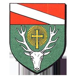 Wisches – Hersbach