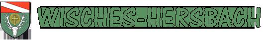 WISCHES-HERSBACH